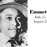 OTL 64:  Lady Responsible For Emmett Till's Death Admits She Lied