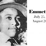 OTL 64:  Lady Responsible For Emmett Till's Death Admits She Lied
