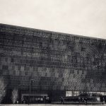 The African American History Museum Is The Blackest Thing…Ever
