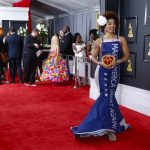 """Trump Supporters Really Are Stupid"" According to Singer Joy Villa"