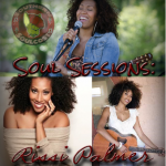 SS 22:  Soul Sessions — Rissi Palmer