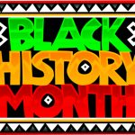 Black History Month vs African American History Month…What's The Big Deal?