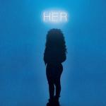 Seductive Mixtape Series #22: I Love H.E.R.