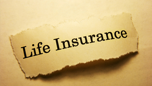 There Is No Excuse For You To Not Have a Life Insurance ...