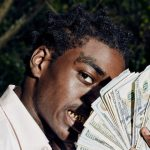 """Tunnel Vision"" by Kodak Black Translated Into English"