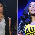 A Few Points About The Remy Ma vs Nicki Minaj Beef