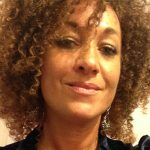 "How Come Black Folks Won't Let Rachel Dolezal Be ""Black""?"