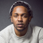 Kendrick Lamar's Mea Culpa Isn't Coming or Deserved