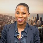 Luvvie Ajayi & The Black Digital Intelligentsia Owe You Nothing