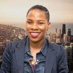 Luvvie Ajayi & The Black Digital Intelligentsia Owe You Nothing