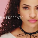 Does The Light Skin Girl In The Shea Moisture Commercial Count As Black?