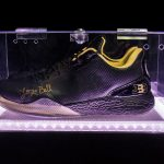 BLE 80:  Ain't Nobody Paying $500 For Some Big Baller Brand ZO2 Shoes