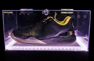 Big Baller Brand Shoes Zo