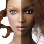 Let Us Not Be Afraid to Question Biracial & Black Women's Racial Loyalty