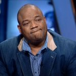 Jason Whitlock Is Just Jealous of Black Athletes