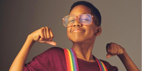 great black nerd fallacy on black nerds vs the black community