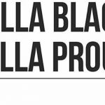 Super Pro-Blacks Don't Want Revolution, They Just Want to Complain