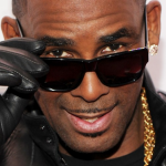 "Not Just Knee Deep:  On R. Kelly, Problematic Artists & Them Being ""Cancelled"""