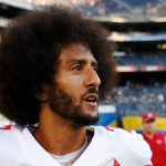 What If Colin Kaepernick SHOULD Cut His Hair?