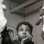 Why Black People Still Fail The Doll Test