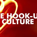 Why Most Millennial Men Hate Hookup Culture