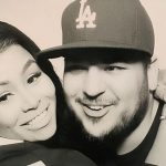 Rob Kardashian Proves the True Dangers of Simping