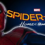 Spider-Man:  Poorly Handles Diversity with Tokenism