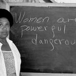 The Reason Why Black Feminism Has a Larger Following Than the Conscious Community