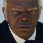 5 Black Conservatives Who Irk My Nerves