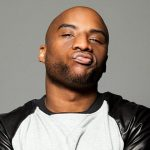 Charlamagne Tha God, You Need to Follow the White Boys