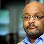 Dr. Boyce Watkins Doesn't Like You Asking for Proof