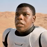 No, Star Wars Does Not Emasculate Black Men