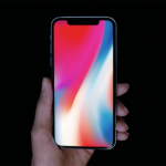 BLE 90:  People On Section 8 Should Not Be Allowed to Own an iPhone 8 or iPhone X