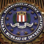 FBI Declares War Against Black People for Being Pro-Black