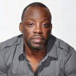 Am I Trying to Be Like Tommy Sotomayor?