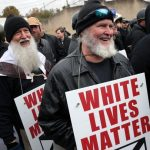 What is the Point of the White Lives Matter Rally?