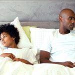 OTP 136:  Black Men Refuse to Commit to Black Women
