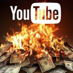 If Facebook Allowed Me to Monetize My Videos, I Would Quit YouTube