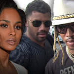 How the Ciara & Russell Wilson Marriage Looks to a Child Raised by a Single Parent
