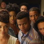 The 8 Types of Black People You See in Black Facebook Groups