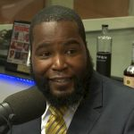 Is Dr. Umar Johnson Just a Conscious Community Hotep Hustler?