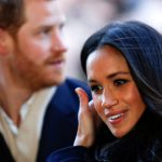 Prince Harry is White Royalty that Black Women Lust