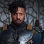 Why Black Feminists Despise Erik Killmonger