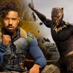 Killmonger Was Wrong & That's Okay:  On Why Villians Can't Just Be Evil Anymore