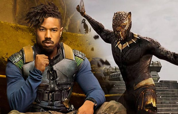 erik-killmonger-onyx-truth-620x400.jpeg
