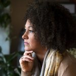 Rachel Dolezal, The Blackest Non-Black Person in History Got Her Own Documentary