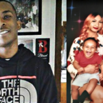 "Knee Grows Won't Support Stephon Clark Because He Wasn't Living a Life of ""Black Perfection"""