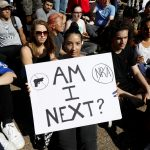 The Misdirection of the Anti-Gun Violence Movement