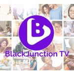Black Junction TV Looks Like a Promising Site for Black Video Content Creators