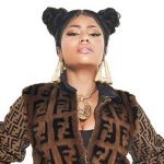 "Nicki Minaj ""Chun-Li"" Lyrics Translated Into English"